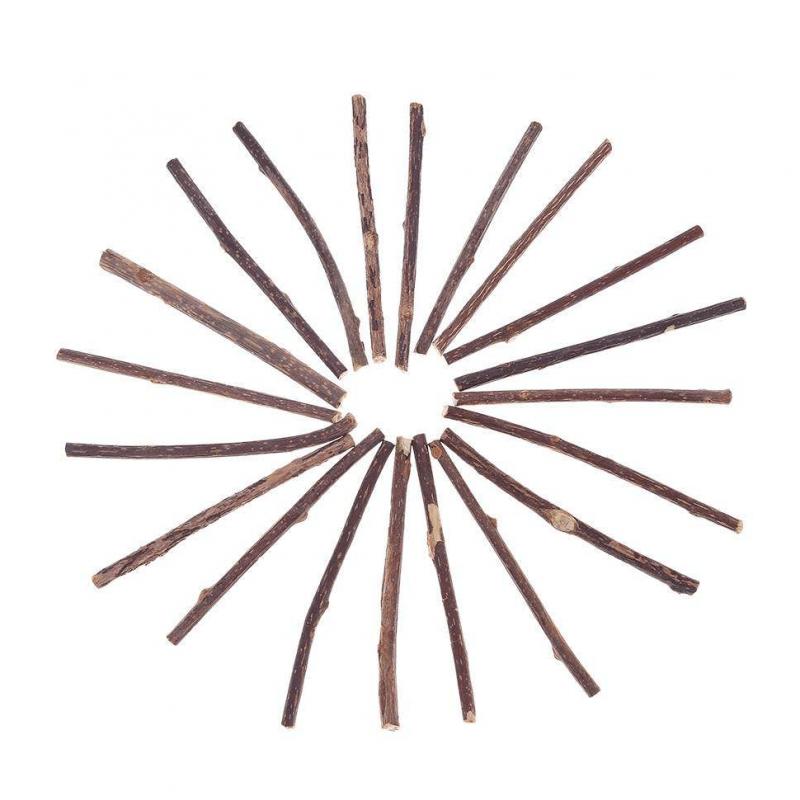 20 Bâtonnets Matatabi 100% naturel [tag]