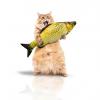 big kittyfish - le faux poisson pour chat