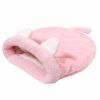 Sac de couchage pour chat Confort du chat