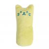 Peluche Herbe à chat fantaisie Rigolo